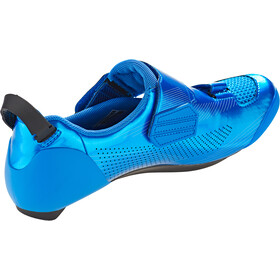 Shimano SH-TR901 Shoes blue